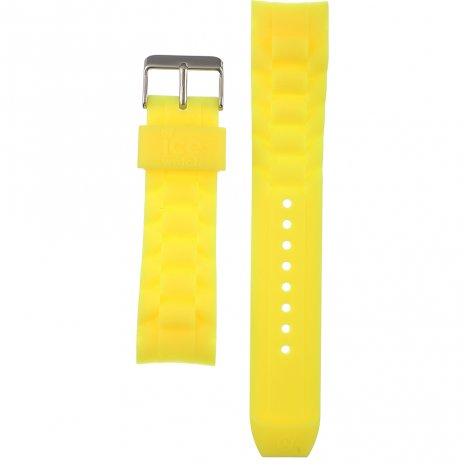 Ice-Watch SS.NYW.B.S.12 ICE Flashy Bracelete