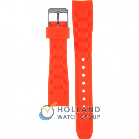 Ice-Watch SUN.NOE.U.S.13 ICE Sunshine Bracelete