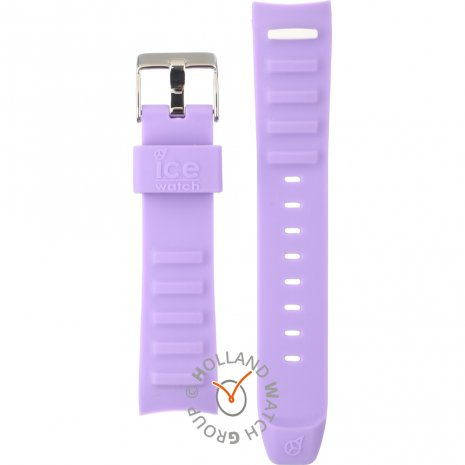 Ice-Watch SUN.NVT.U.S.14 ICE Sunshine Bracelete