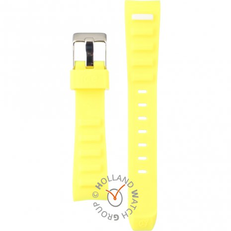 Ice-Watch SUN.NYW.S.S.14 ICE sunshine Bracelete