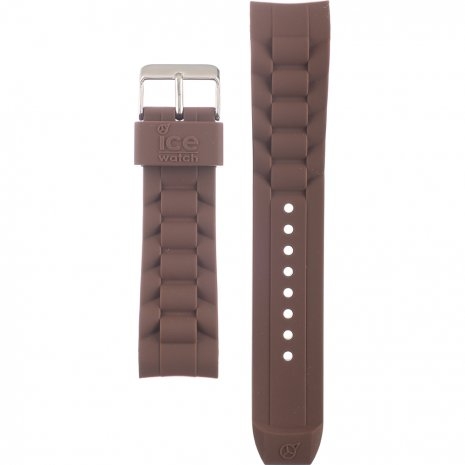 Ice-Watch SW.MUF.B.S.12 ICE Shadow Bracelete