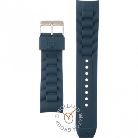 Ice-Watch SW.OXF.B.S.12 ICE Shadow Bracelete