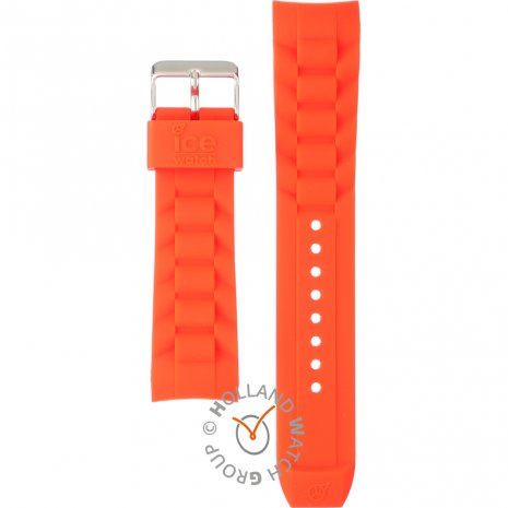 Ice-Watch SW.TAN.B.S.12 ICE Shadow Bracelete