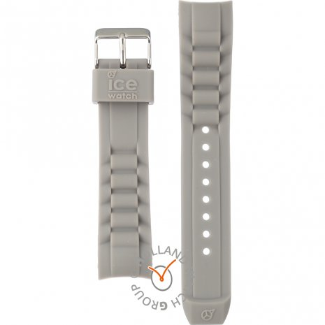 Ice-Watch SW.TAU.B.S.12 ICE Shadow Bracelete