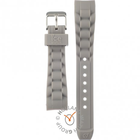 Ice-Watch SW.TAU.S.S.12 ICE Shadow Bracelete