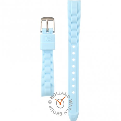 Ice-Watch SY.BB.S.S.14 ICE sweety Bracelete