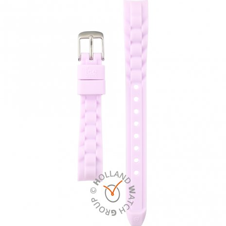 Ice-Watch SY.MW.M.S.14 ICE sweety Bracelete