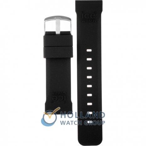 Ice-Watch XX.SR.XX.S.09 ICE XXL Bracelete