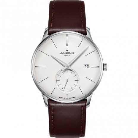 Junghans Meister relógio