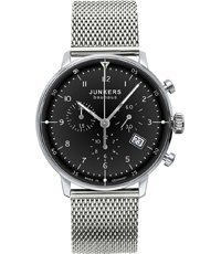 c6ef59211c1 Junkers Relógios online • Envio rápido em Relogios.pt