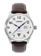 Junkers 6656-1S