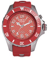 FW.48-004 Aurora Red 48mm