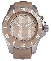 FW.48-005 Warm Taupe 48mm