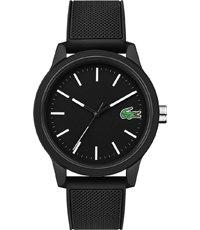 4b5071d6586 Lacoste Relógios online • Envio rápido em Relogios.pt