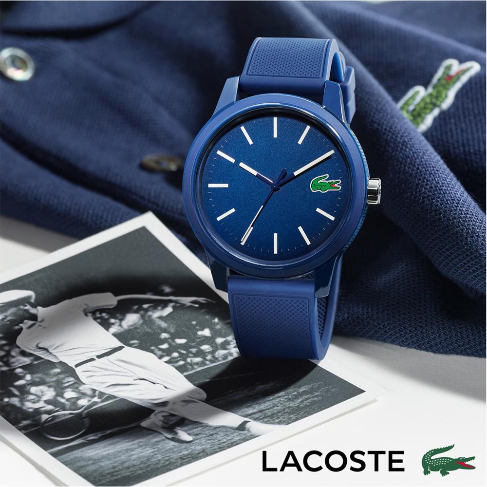 507239ed3b0 Relógio Lacoste 2010987 Lacoste.12.12 • EAN  7613231339028 • Relogios.pt