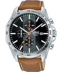 66a4ec132d7 Lorus Relógios online • Envio rápido em Relogios.pt