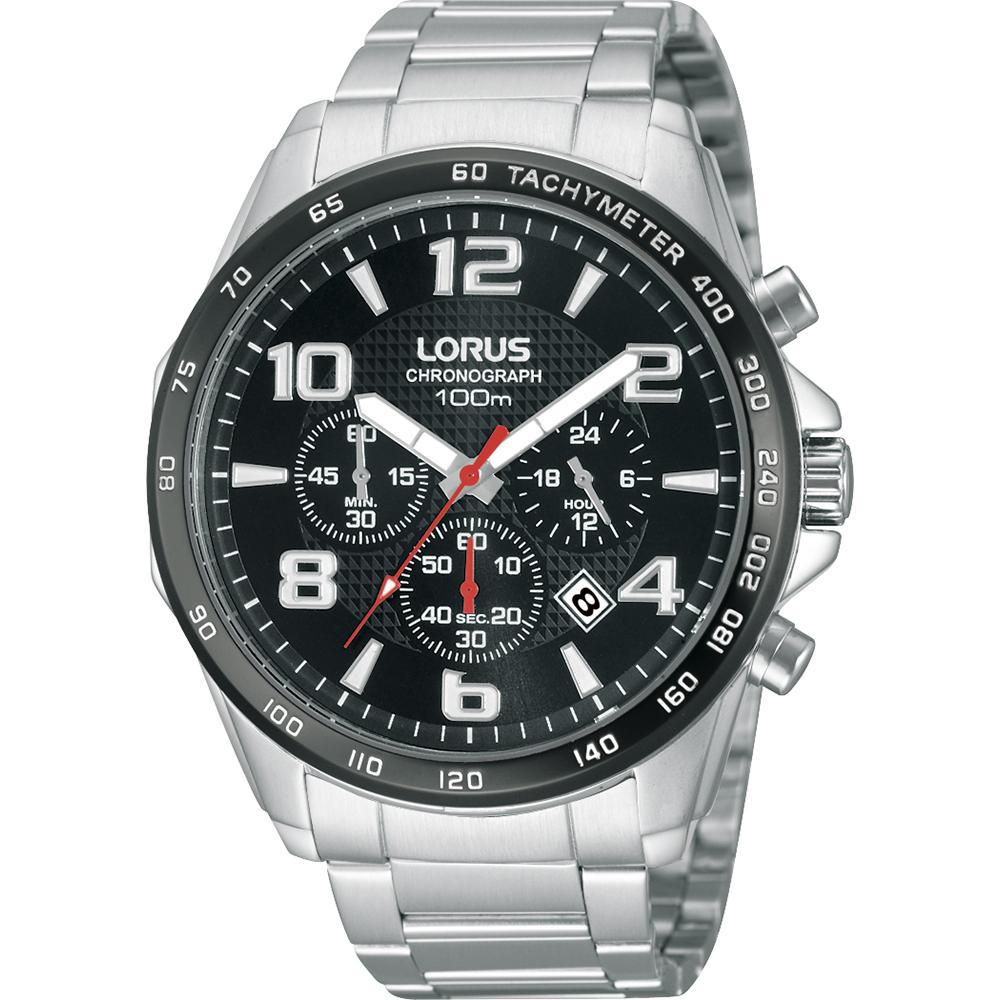 886088ce0b6 Relógio Lorus RT351CX9 • EAN  4894138316869 • Relogios.pt