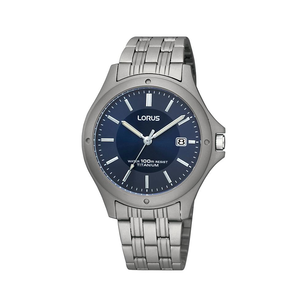 e511e26a582 Relógio Lorus RXD73EX9 • EAN  4894138305740 • Relogios.pt