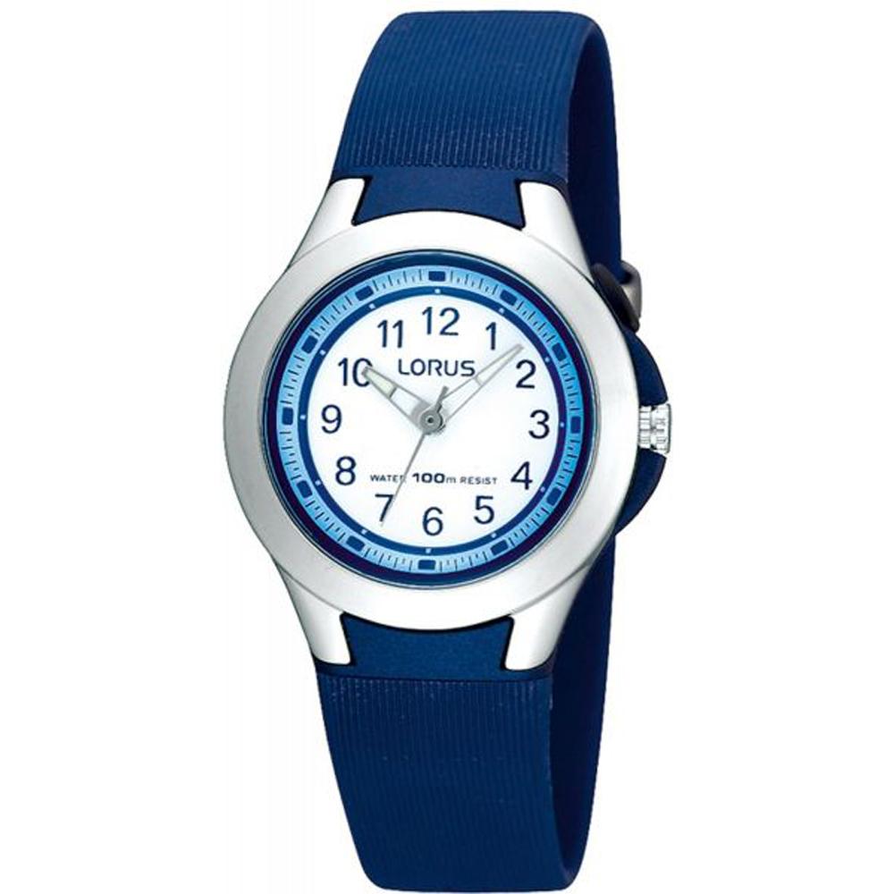 Relógio Lorus R2307FX9 • EAN  4894138310553 • Relogios.pt 6e2b8e907f
