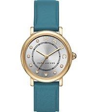Marc Jacobs Relógios online • Envio rápido em Relogios.pt 4c171a0d24