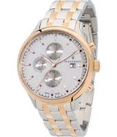 R8873626002 Attrazione 43mm Swiss Made Gents Chronograph