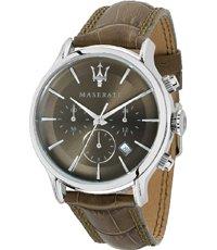 5d98b911393 Maserati Relógios online • Envio rápido em Relogios.pt