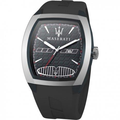 82ff8d5cad5 Bracelete Maserati A01B4411556019MO20 • Revendedor oficial • Relogios.pt