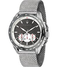 bd1d4f3d662 Relógio Maserati R8853118004 Epoca • EAN  8033288766698 • Relogios.pt