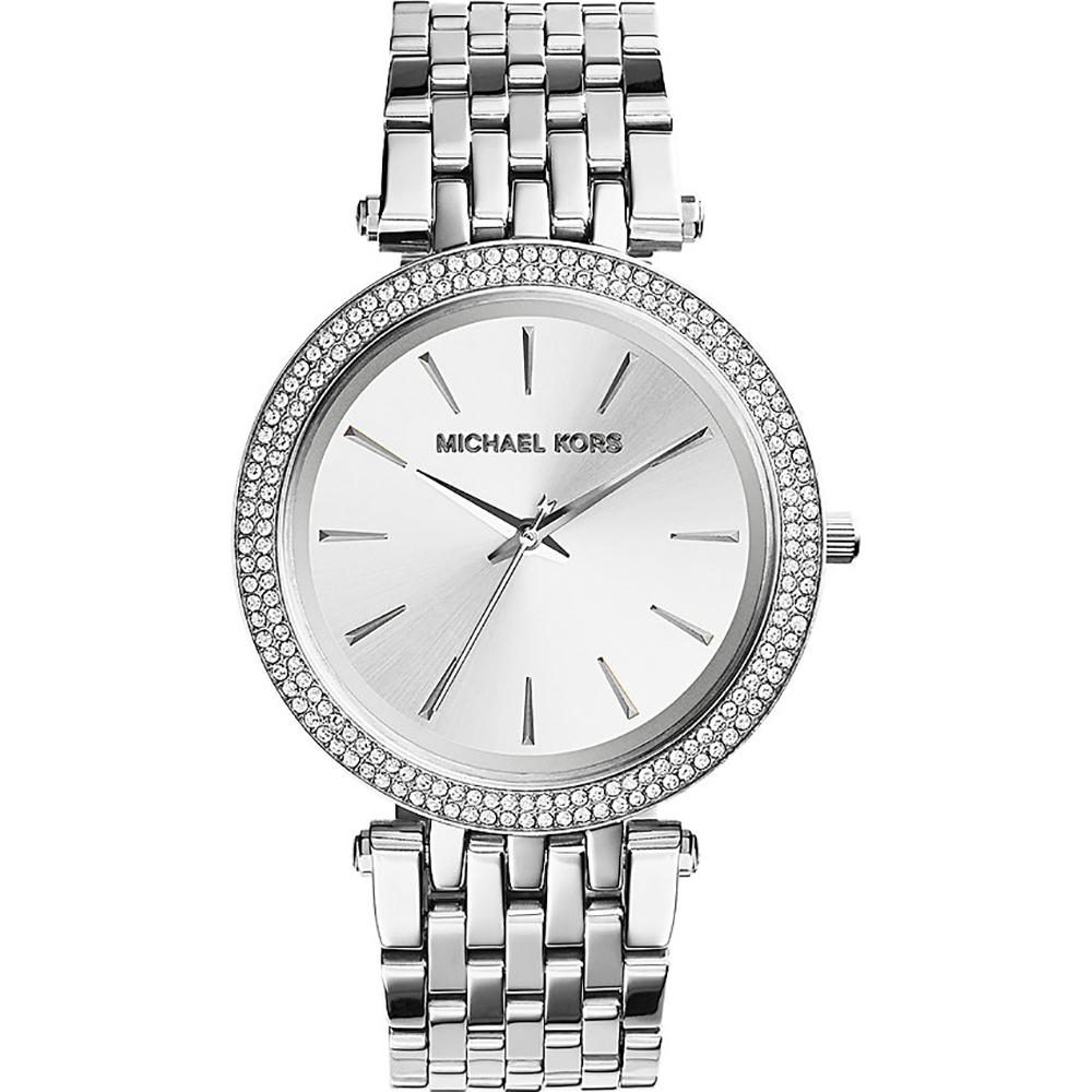 52696c04498f9 Michael Kors Relógios online • Envio rápido em Relogios.pt