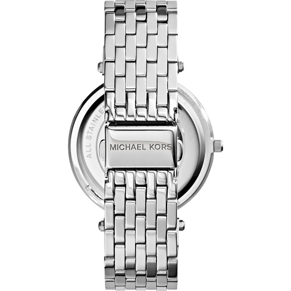 Relógio Michael Kors MK3190 Darci • EAN  4051432739149 • Relogios.pt 301ac1ce4e