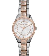 c1fe53a51 Michael Kors Relógios online • Envio rápido em Relogios.pt