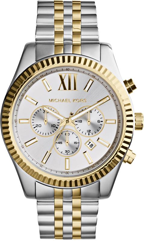 0f898883b8357 Michael Kors Relógios online • Envio rápido em Relogios.pt