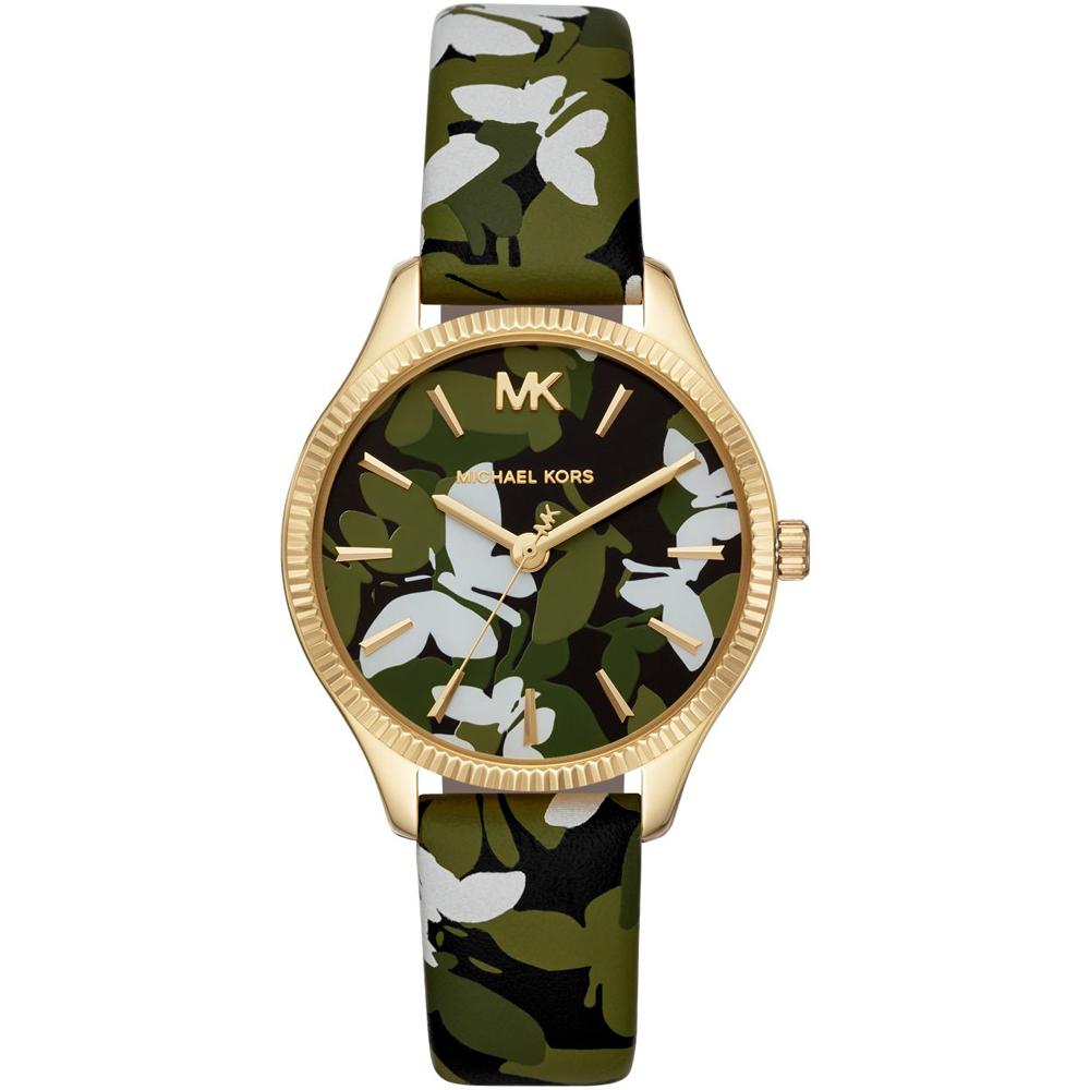 695e864750e Relógio Michael Kors MK2811 Lexington • EAN  4013496282771 • Relogios.pt