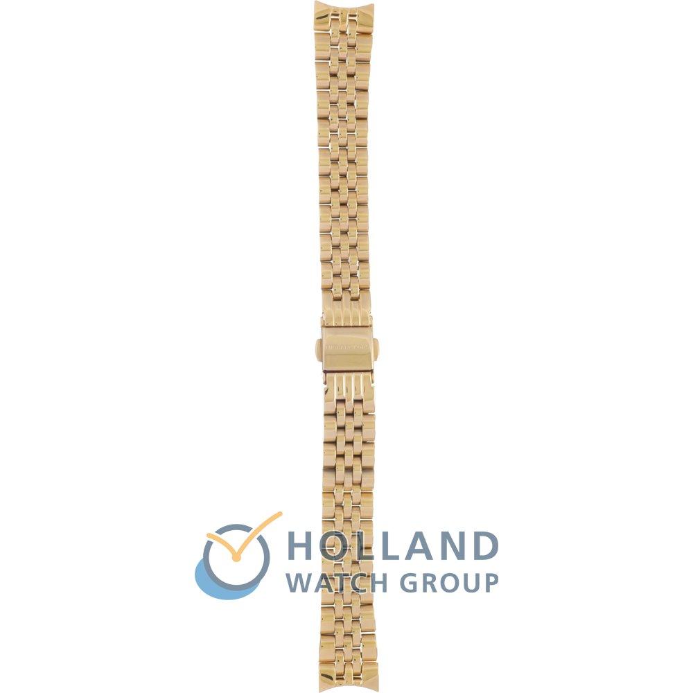 f869b8260209b Bracelete Michael Kors AMK3229 Lexington Mini • Revendedor oficial ...