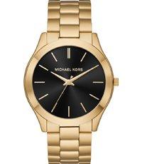 167426c1d802f Michael Kors Homens Relógios online • Envio rápido em Relogios.pt