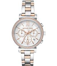 0811b51c154 Michael Kors Relógios online • Envio rápido em Relogios.pt