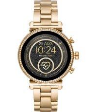 fef5eb8acb758 Michael Kors Relógios online • Envio rápido em Relogios.pt