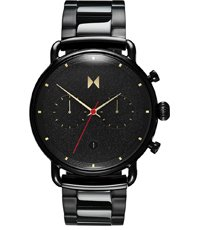 28000051-D Blacktop - Caviar 47mm