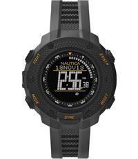 85f2da2a2ee Nautica Relógios online • Envio rápido em Relogios.pt