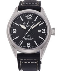 RE-AU0203B00B Orient Star - Automatic 41mm