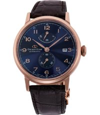 RE-AW0005L00B Orient Star - Classic 39mm