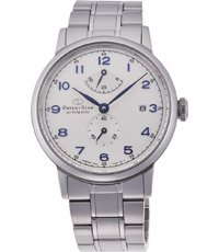 RE-AW0006S00B Orient Star - Classic 39mm