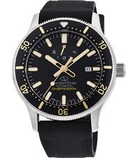 RE-AU0303B00B Orient Star - Diver 43mm