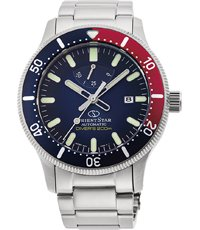 RE-AU0306L00B Orient Star - Diver 43mm