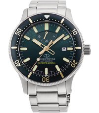 RE-AU0307E00B Orient Star - Diver 43mm