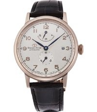 RE-AW0003S00B Orient Star - Heritage Gothic 39mm