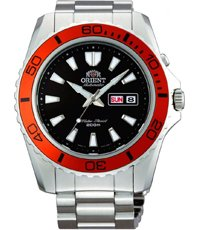 FEM75004B9 Sporty Automatic 44.5mm