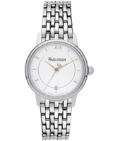 R8253598502 Grand Archive Lady 32mm Swiss Made Ladies Quartz Watch
