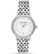 R8253598502 Grand Archive Lady 32mm