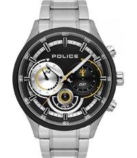 d14b9be070c Police Relógios online • Envio rápido em Relogios.pt
